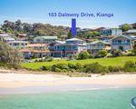 103 Dalmeny Drive, Kianga