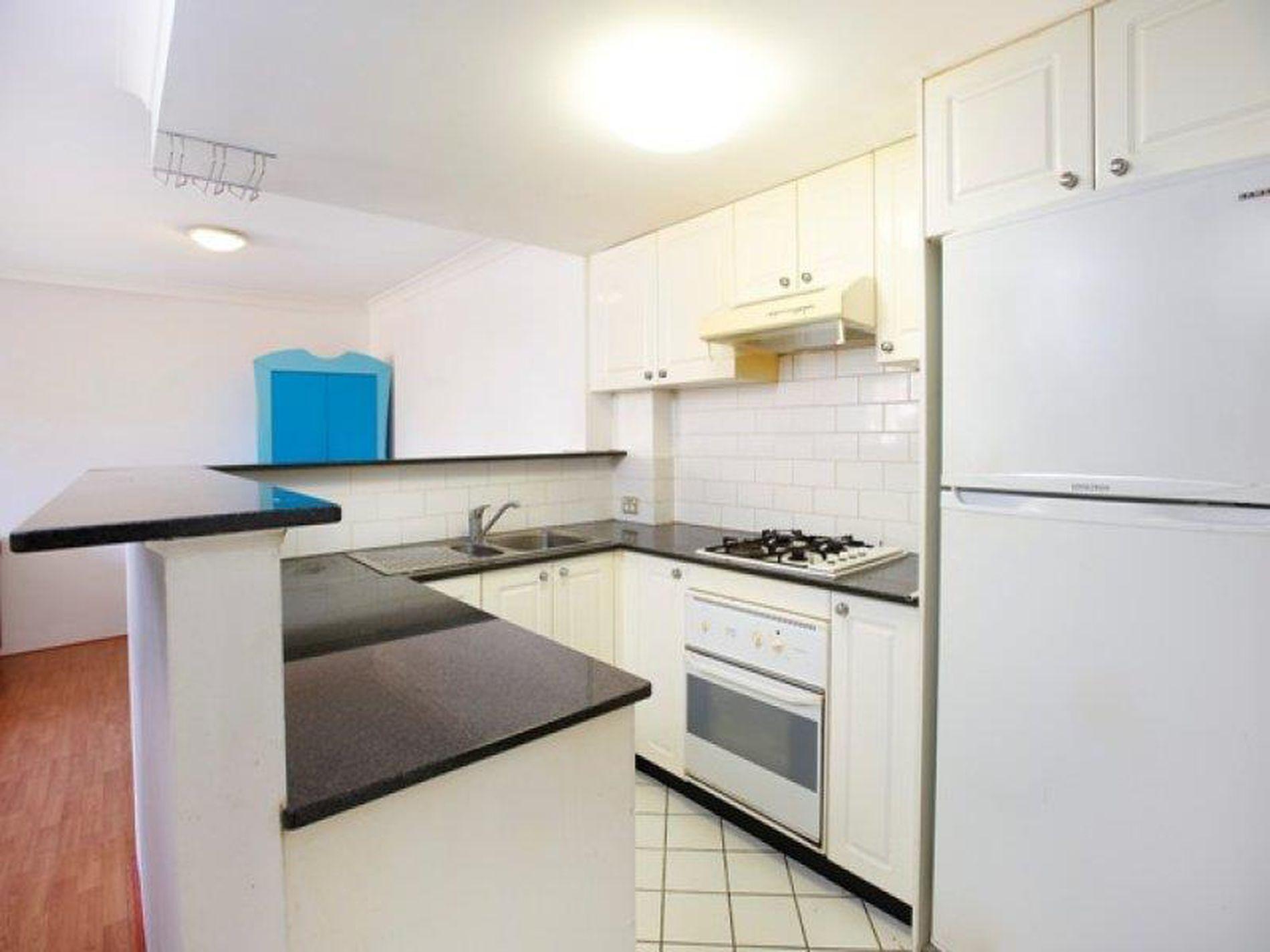 79 / 68 Macarthur Street, Parramatta