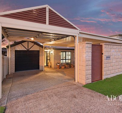 125A Oxley Avenue, Woody Point