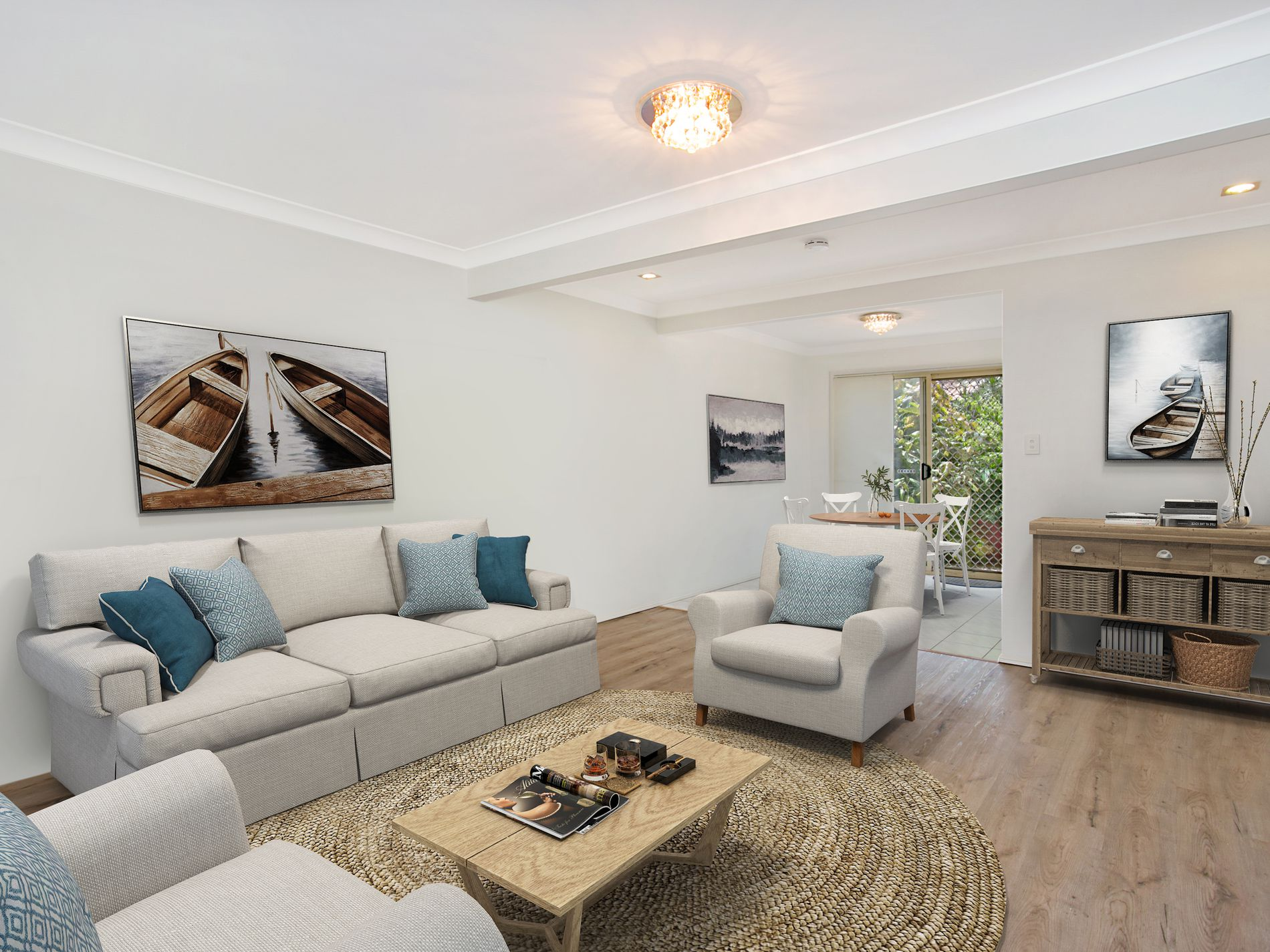 3 / 24 BEACH STREET, Kingscliff