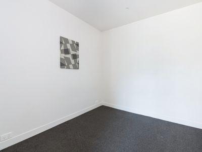 807 / 518 Swanston St, Carlton