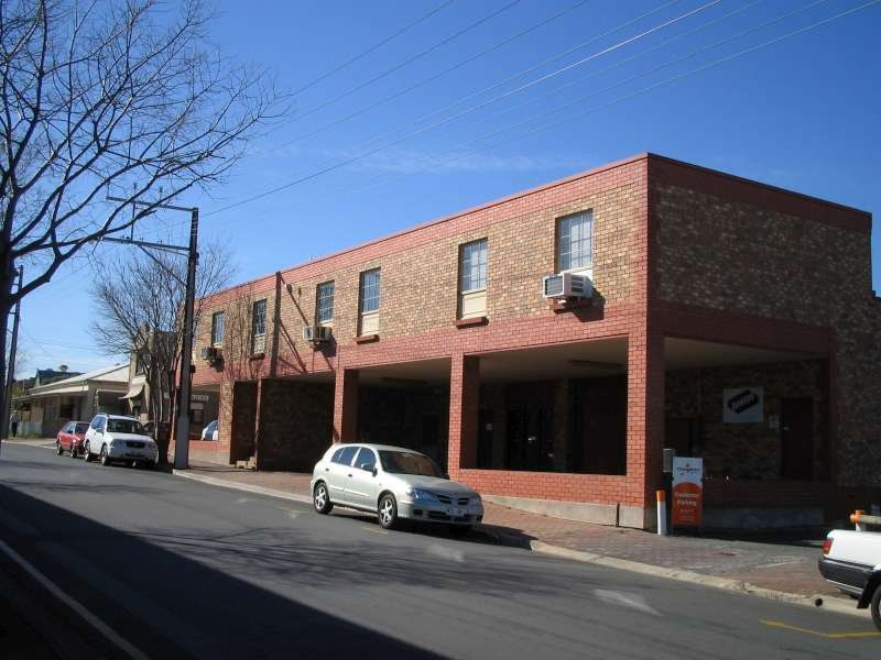 4 Chapel Street, Norwood