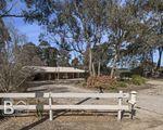 101 Hammill Street, Kangaroo Flat