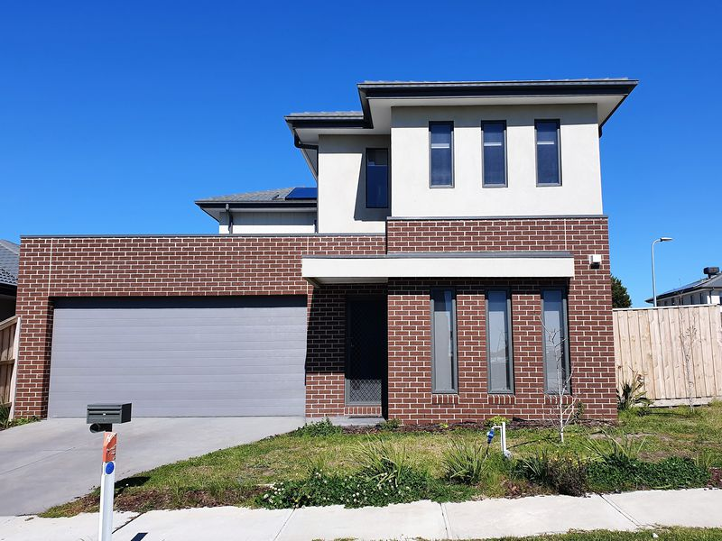 29 Oakman Way, Hampton Park