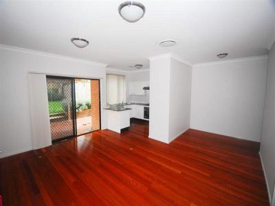 139A Midson Road, Epping