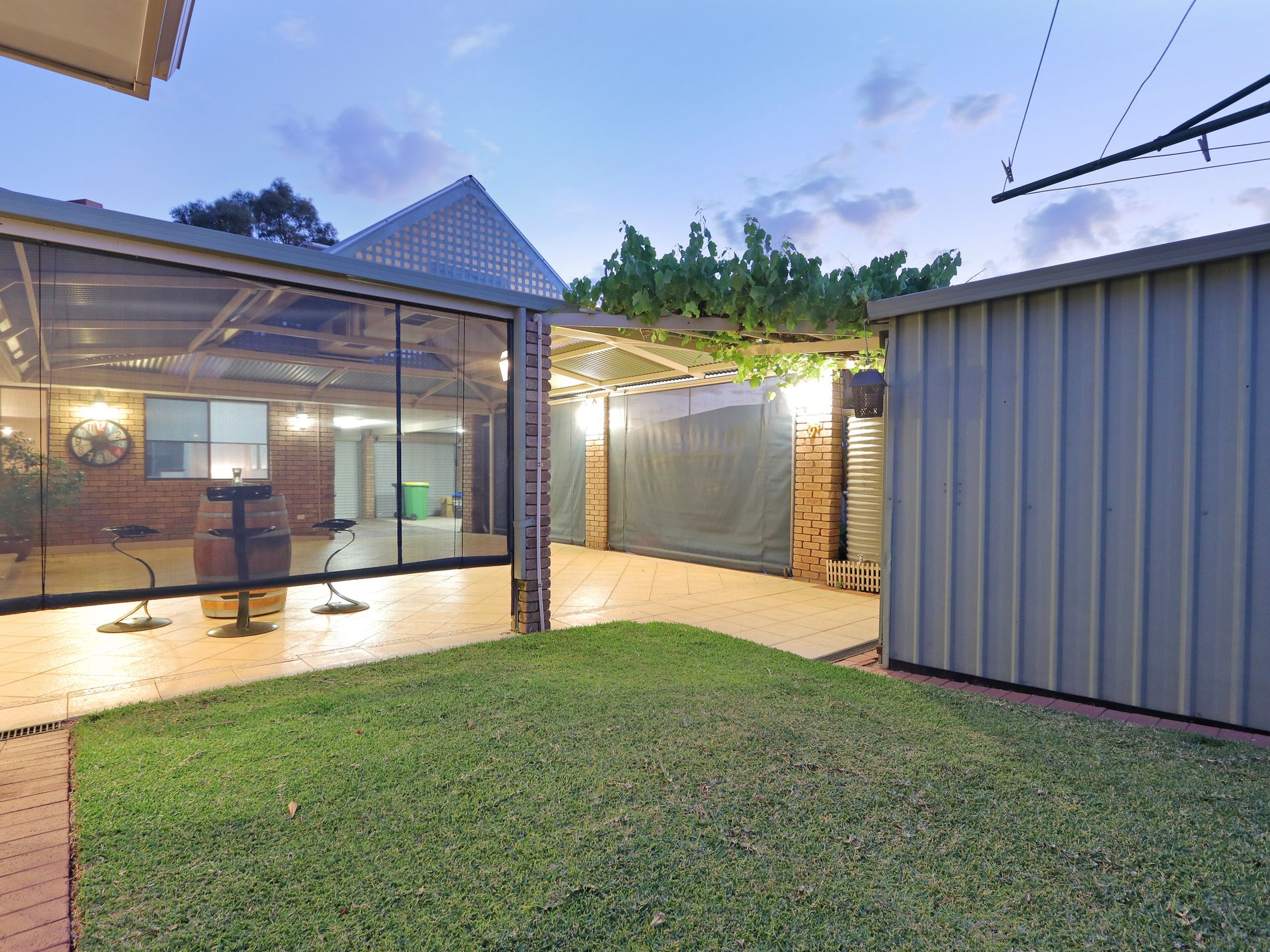 6 Heron Way, Yangebup