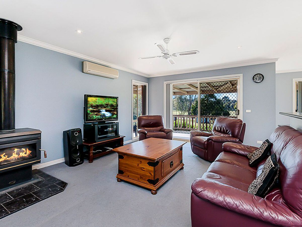 7888 Hamilton Highway, Tarrington