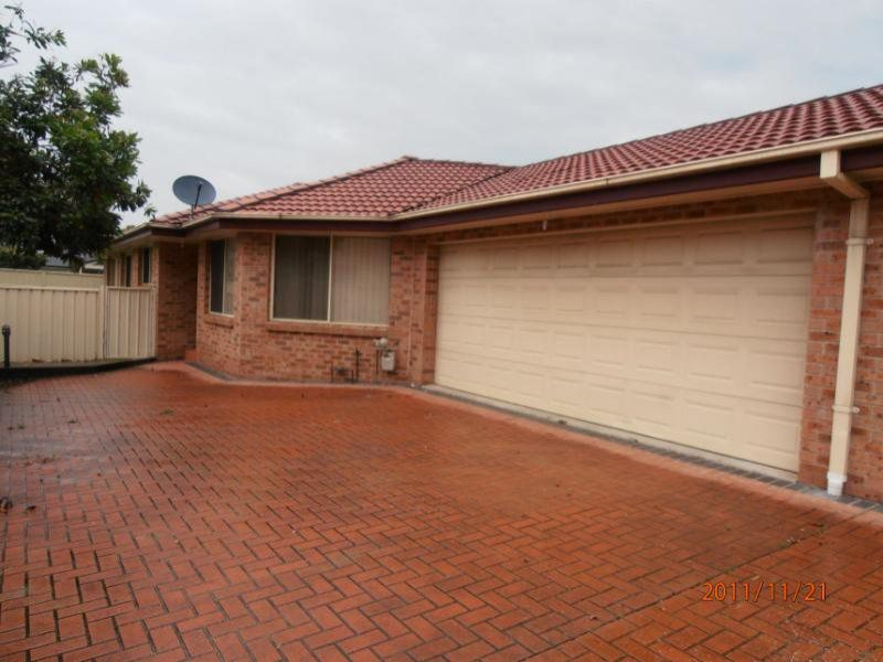 2 / 89 Balgownie Road, Balgownie
