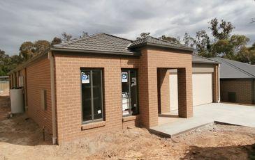Lot 4, 5710 Calder Highway, Kangaroo Flat