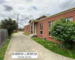 1a / 14 Oakes Avenue, Clayton South