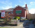 1107 Doveton Street North, Ballarat North