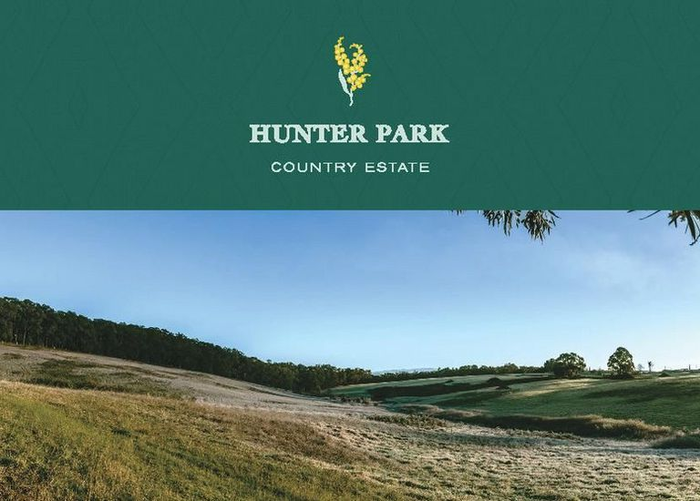Lot 30, 60, & 62 Hunter Park Estate , Moe