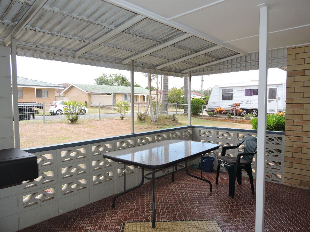 135 Malabar Street, Wynnum West