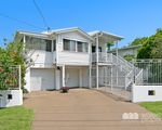 31 WOODCLIFFE CRESCENT, Woody Point