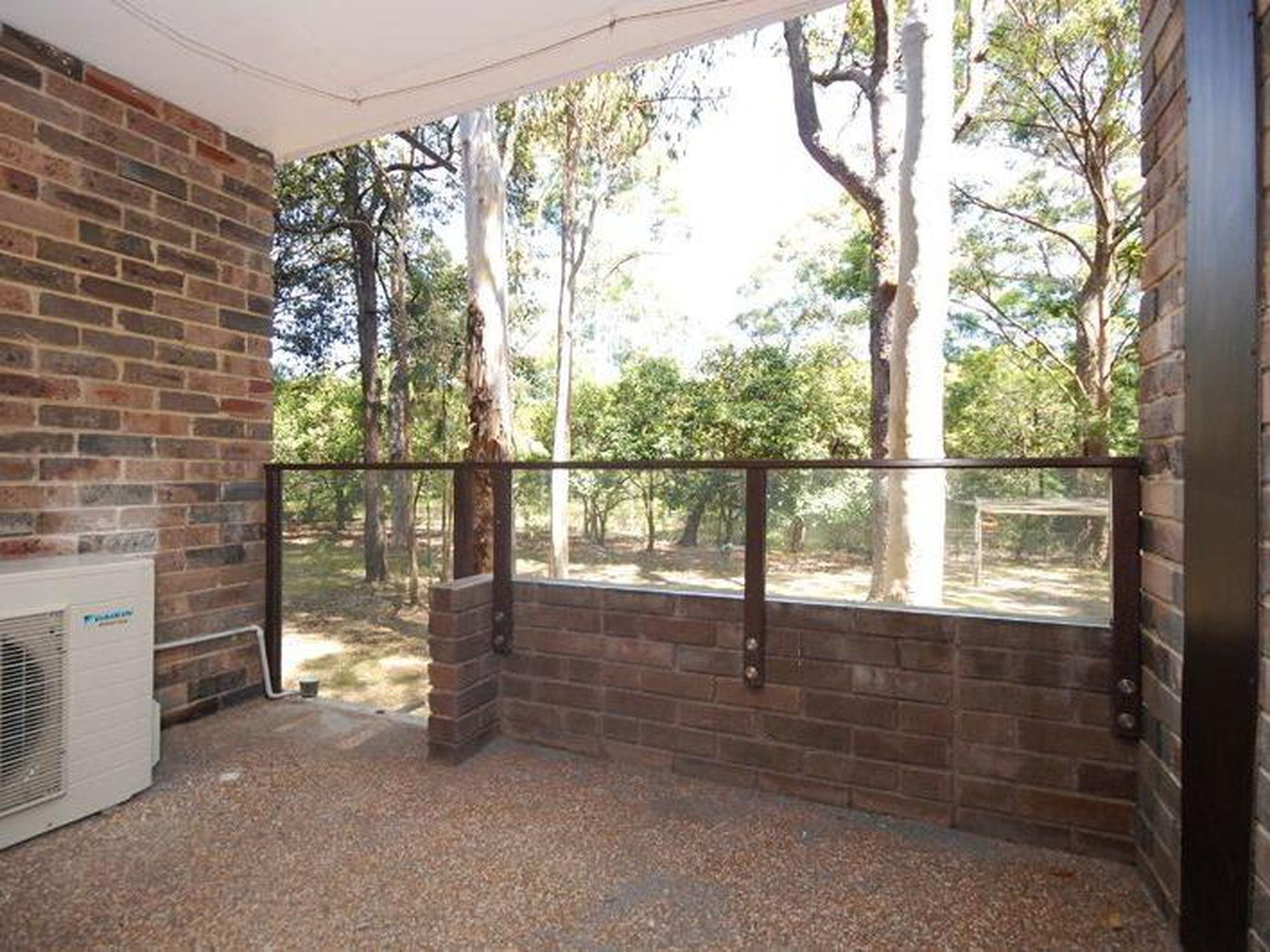 11 / 31 Fontenoy Road, Macquarie Park
