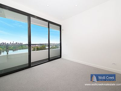 603 / 24 Levey Street, Wolli Creek