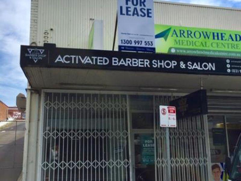 20 Paisley Street, Footscray