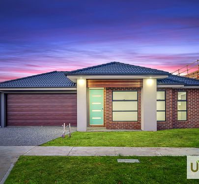 15 Vasello Circuit, Cranbourne South