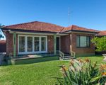 62 Ellengowan Crescent, Fairy Meadow