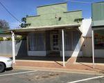 14 Birdwood Avenue, Stanhope