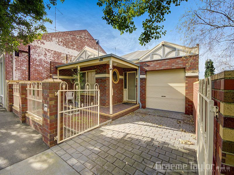 1 / 304 Pakington Street, Newtown