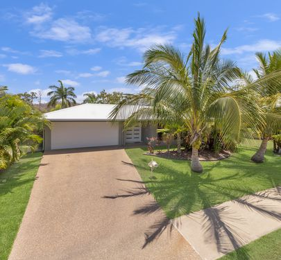 26 Parklands Drive, Mount Louisa