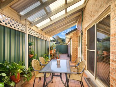 1 / 44 Keerong Avenue, Russell Vale