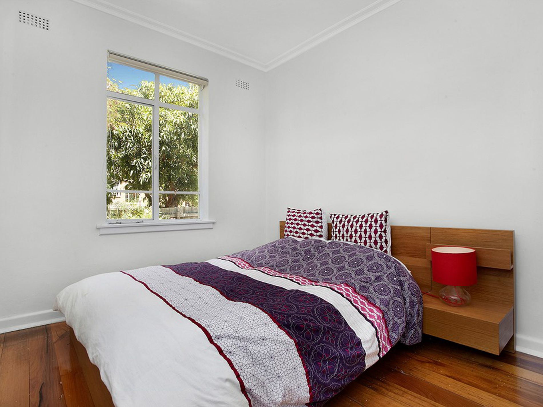 2 Lonsdale Avenue, Hampton East