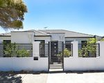 113A Ravenswood Drive, Westminster