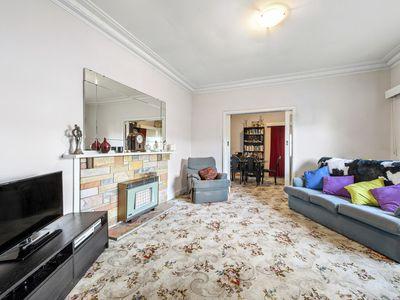 257 Napier Street, Strathmore