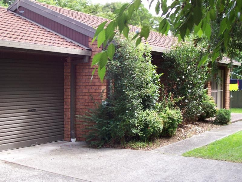 2 / 151 Pacific Highway, Ourimbah