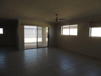 32 Lambert Drive, Moranbah