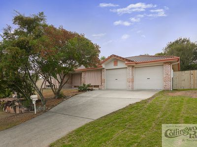 8 / 10 Bombala Court, Collingwood Park