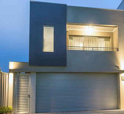 136B Glendower Street, Perth