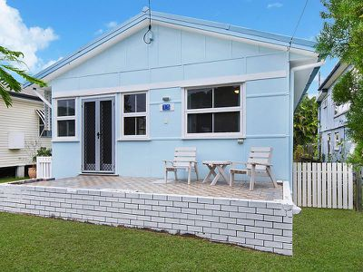15 Westbrook St, Woody Point