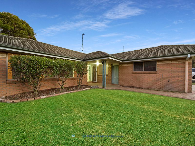 22 Grovedale Court, Parkwood