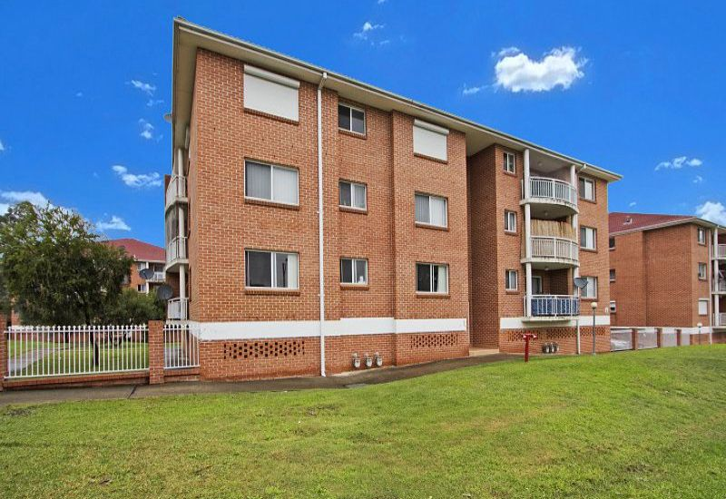 32 / 324 Woodstock Avenue, Mount Druitt
