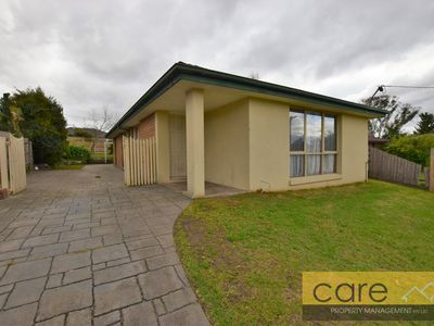 2 Daryl Court, Hampton Park