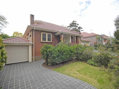 65 Chester Street, Epping