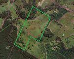 Lot 176544/2, Lightwood Creek Road, Glen Huon