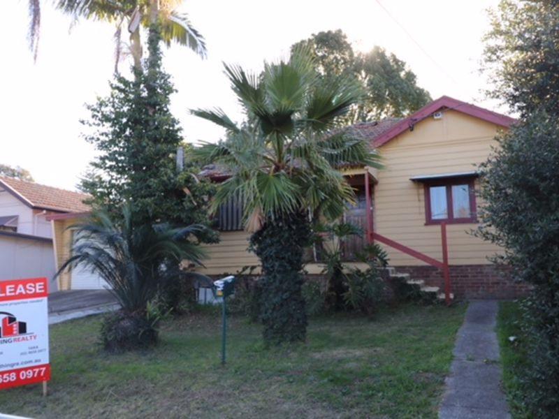 21 Hart Drive, Constitution Hill