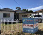 497 Cabramatta Road West, Cabramatta West