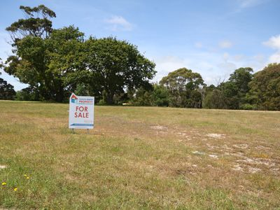 Lot 9, Moore Court, Wynyard