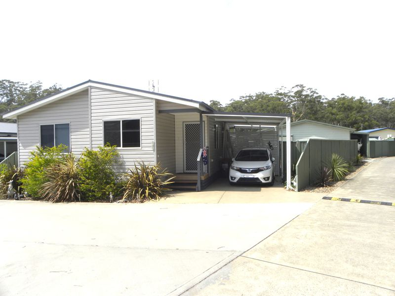 14 / 187 The Springs Road, Sussex Inlet