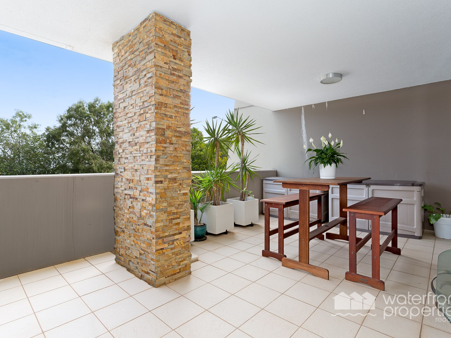 6 / 83 MARINE PARADE, Redcliffe