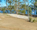 Lot 1, Sandrock Loop, Abels Bay