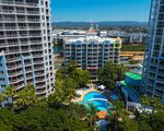 3082 / 2623 Gold Coast Hwy, Broadbeach