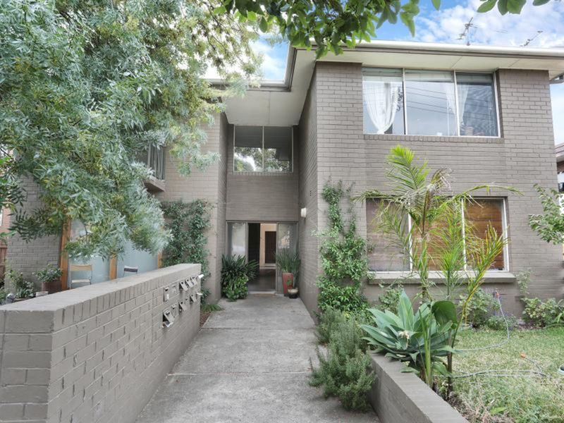 8 / 32 Empire Street, Footscray