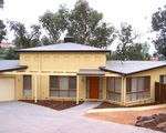 1 / 498 Reynolds Road, Research