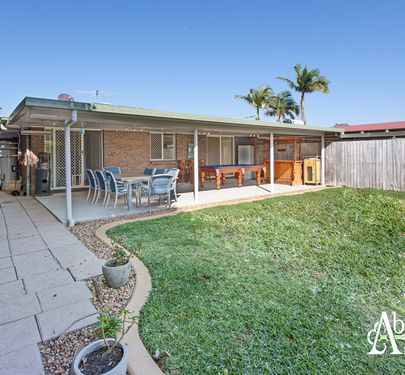 1 / 6 Euston Street, Kippa-ring